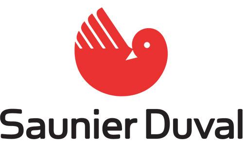 sanuier-duval